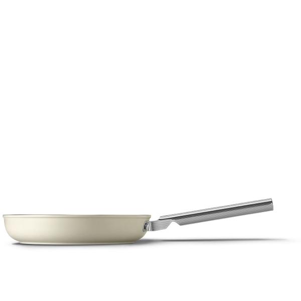 Padelle |Linea Cookware Smeg