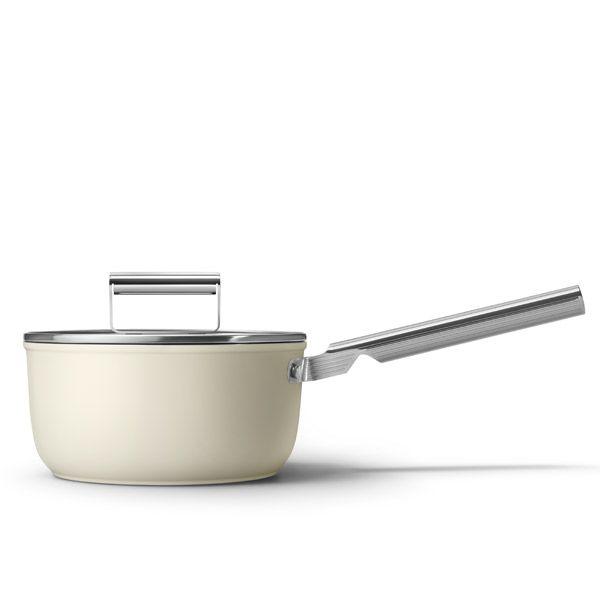 Casserole | Ustensiles de cuisson Smeg
