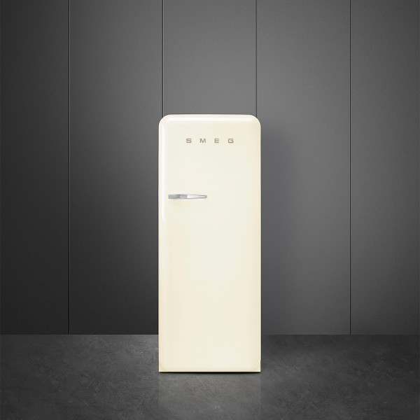 Congelatori da libera installazione