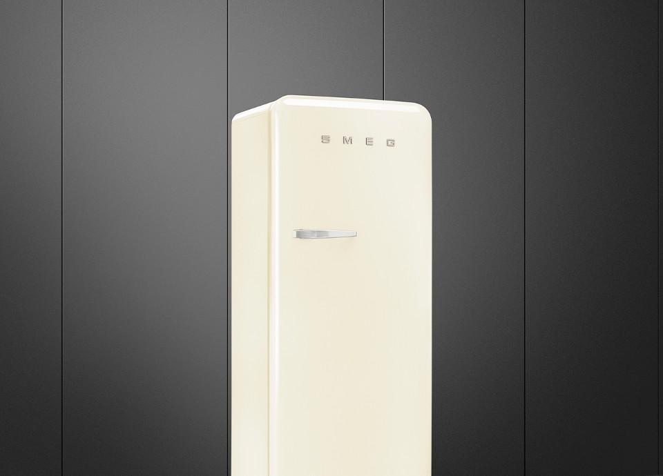 Jääkaapit & Pakastimet