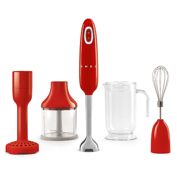 Hand Blenders with Accessory set
