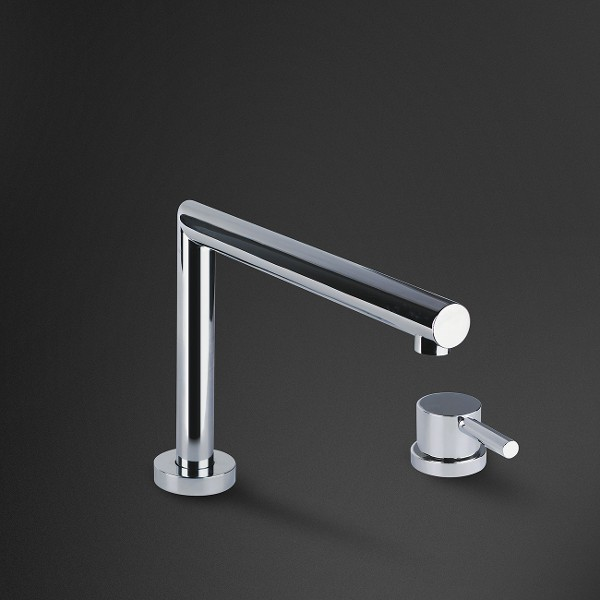Telescopic taps