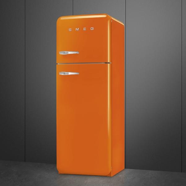 Jaren 50 koelkasten
