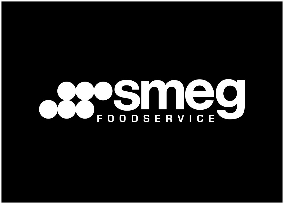 Smeg FoodService