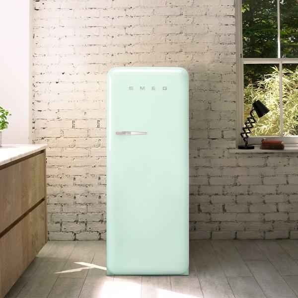 FAB28 refrigerator
