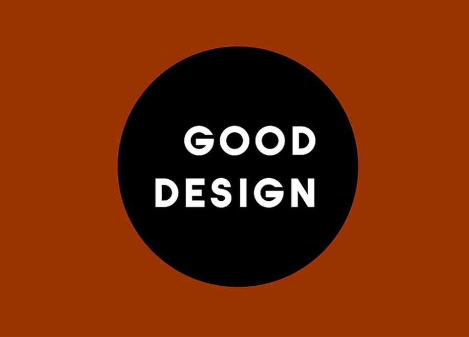 Smeg500 receives Good Design Award