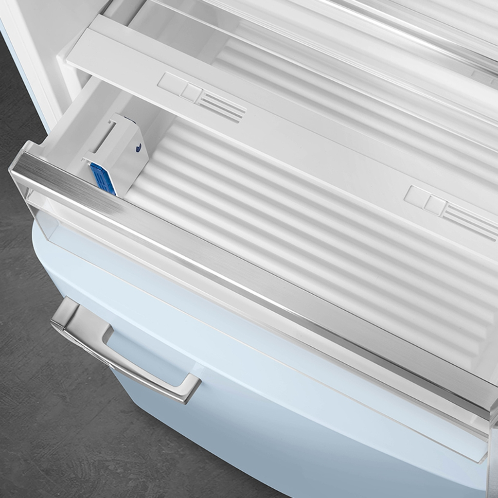 LifePlus 0°C drawer