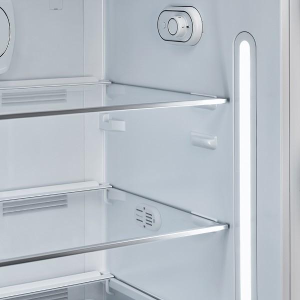 smeg réfrigérateur FAB