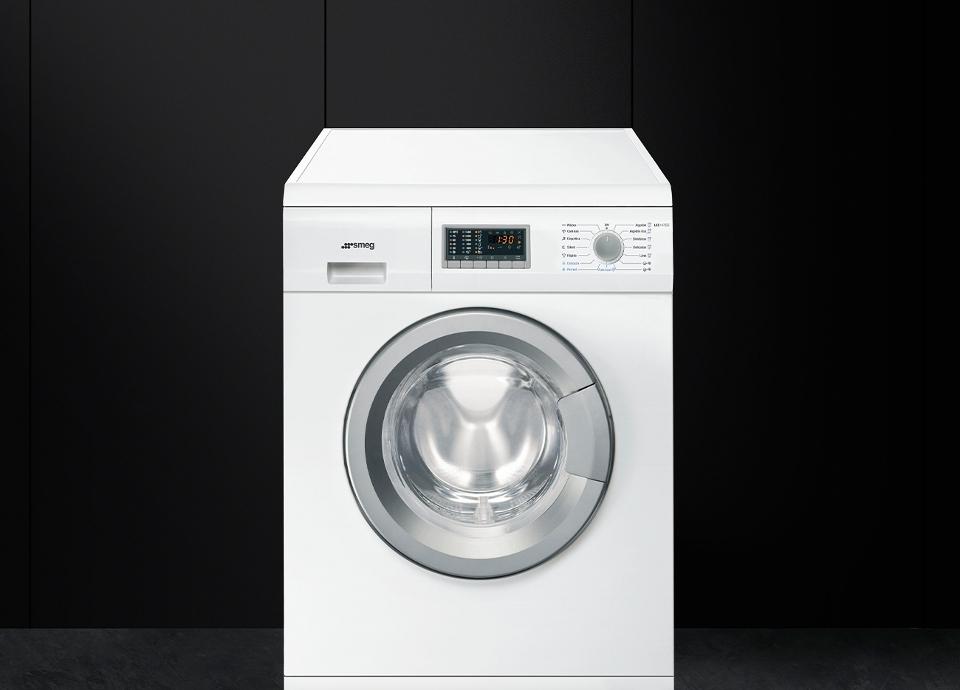 Lava-secadoras