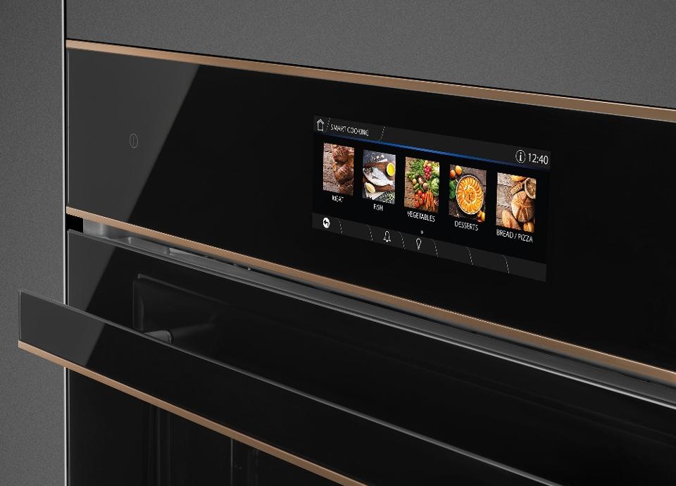 Nuovi display VIVOscreen