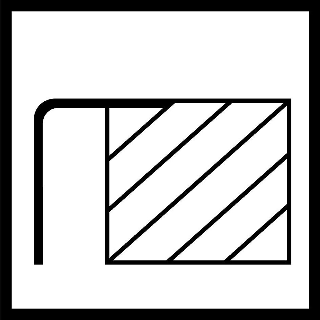 installazioone filotop