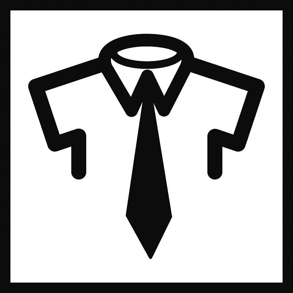 programma camicie