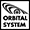 Orbital wash system distributes water evenly throughout the 60cm dishwasher cavity, directing water with precision to ensure an excellent wash.