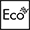 Eco: Eco, this economic wash programme uses a low amount of water and energy in order to provide the most environmentally friendlycleaning option.